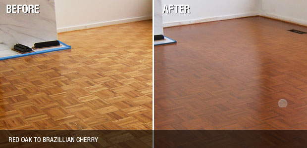 Red-Oak-to-Brazillian-Cherry