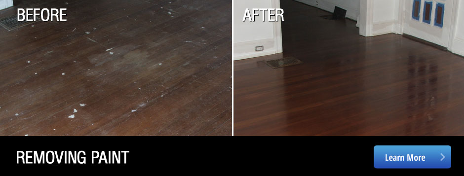 How To Remove Mop N Glo From Laminate Floors Get Rid Of The Hazy - How to remove mop and glo from hardwood floors
