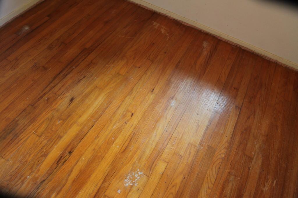 Refinishing hardwood floors houston texas for Hardwood floors houston